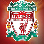 Liverpool crest (c) Mike F https://www.flickr.com/photos/mdf3530/